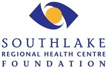 Southlake Regional Health Care Foundation Logo
