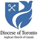 Diocese of Toronto Logo